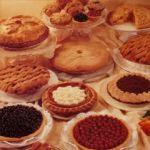 01320770694_pies.jpg